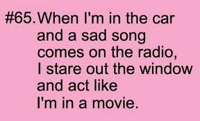 Yes. I have done this. Don't judge me. :-)