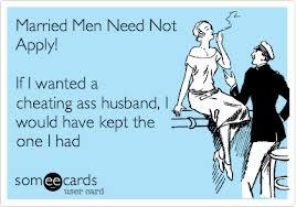 cheating ass husband