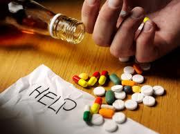 addiction 4