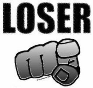 loser (1)