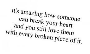 cropped-broken-heart-pieces.jpg