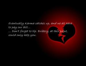 love-rupture-broken-heart-even-shines-with-love