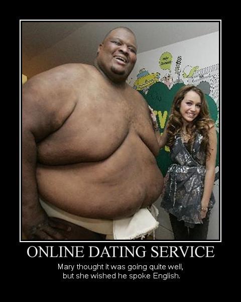 portland maine speed dating