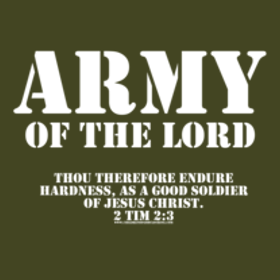 Army_of_the_Lord