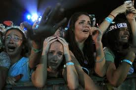 sad people crying