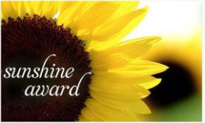 sunshine-award6