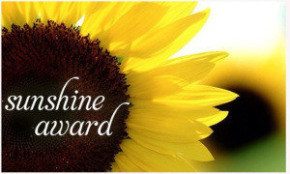 sunshine-award6