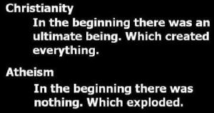 christianity_vs_atheism_poster_new