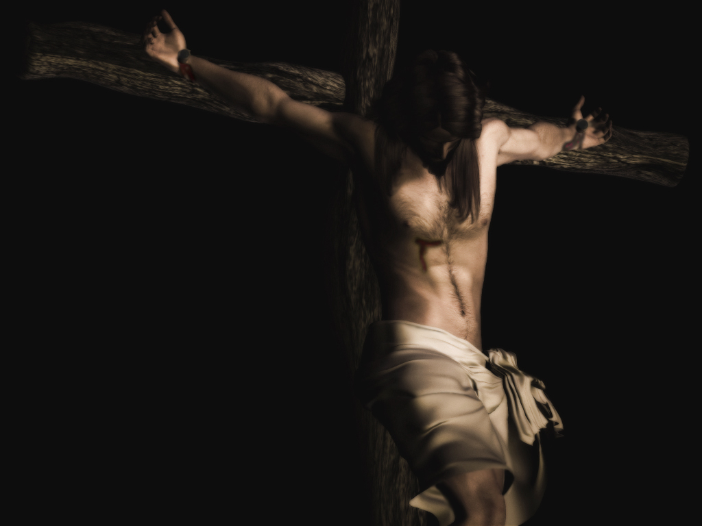 dark_jesus_on_cross_image