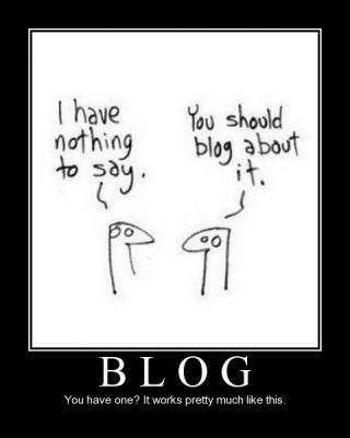 funny-blog-1-320x400