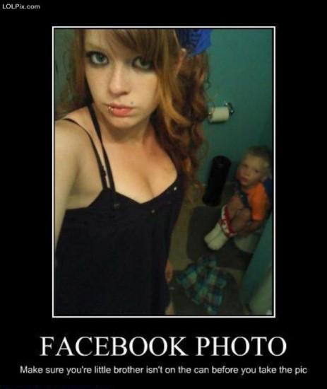 Some-Funny-Photos-for-Facebook-6-463x550