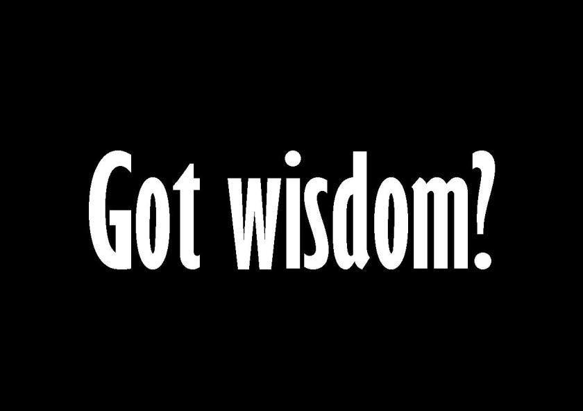 Got-wisdom1