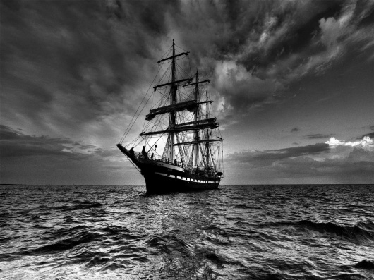 best-ships-pictures-high-definition-desktop-ship-wallpapers-wide