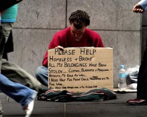 homeless.jpg-thumb