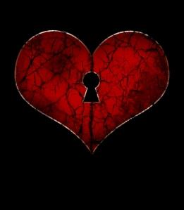 broken_heart_