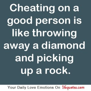 cheating-quote-quotes