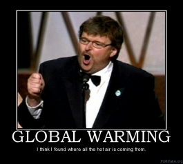 global-warming-windbag-hot-air-political-poster-1279222735
