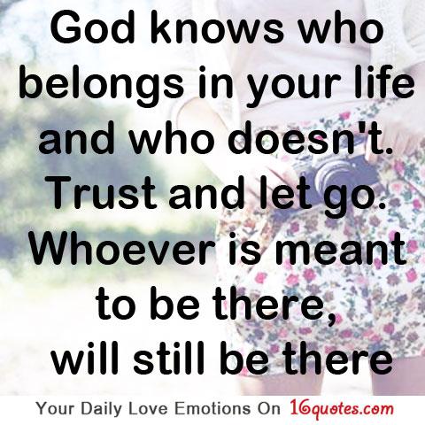 god-quote-quotes-love