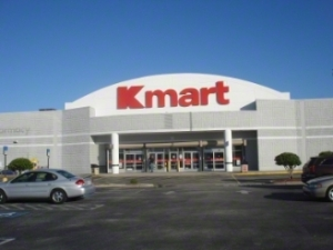 Kmart-in-Lakeland