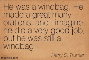 Quotation-Harry-S-Truman-great-good-humor-job-Meetville-Quotes-57179
