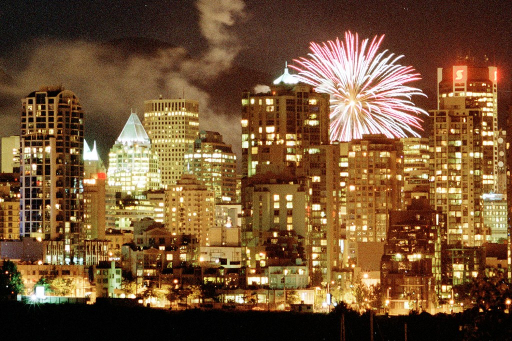 FireworksLg