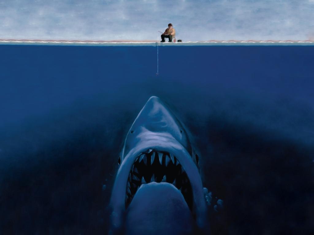 free_digital_art_big_shark_wallpaper
