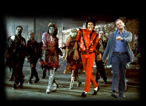 Leonardo-de-Caprio-is-in-Michale-Jacksons-Thriller-video