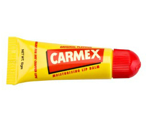 carmex-lip-balm-profile