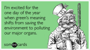 excited-one-year-greens-st-patricks-day-ecard-someecards
