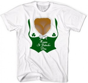 Funny-Shirts-Ideas-For-st-Patrick-day-2015-580x545
