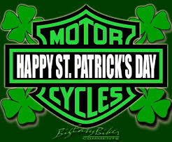 Funny-St-Patricks-Day-Pictures-4