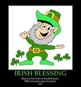funny-st-patricks-day-sayings-1