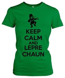 Funny-St-Patricks-Day-Shirt-3