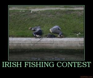 irishfishing