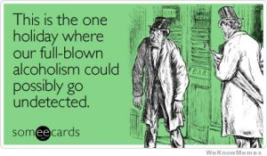 st-patricks-day-ecards