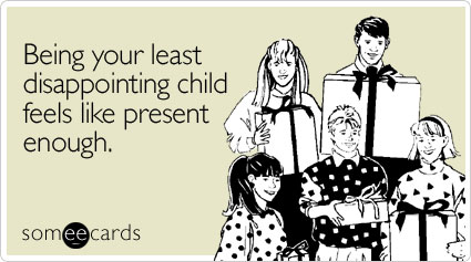 being-least-disappointing-child-birthday-ecard-someecards