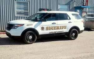 LeFlore_County_Sheriff