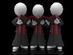 choir_trio_sing_1600_clr_11282