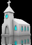 church_1600_clr_8894