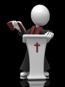 pastor_in_pulpit_1600_clr_11267