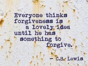 cs-lewis_forgiveness-001