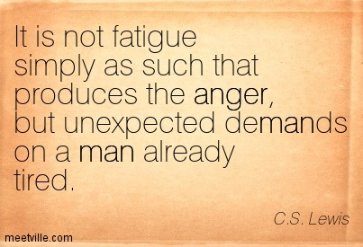 Quotation-C-S-Lewis-anger-man-Meetville-Quotes-90839