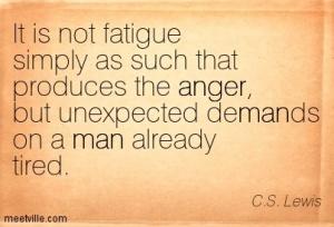 Quotation-C-S-Lewis-anger-man-Meetville-Quotes-90839
