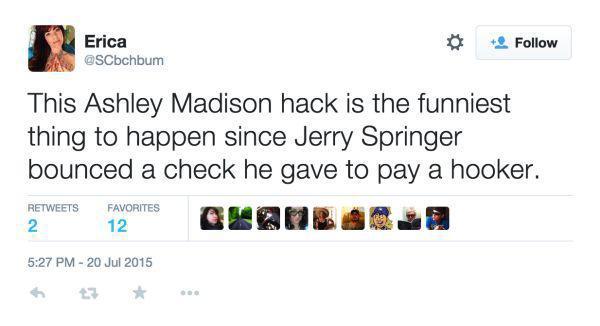 ashley-madison-hack-twitter-13