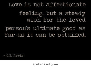 cs-lewis-quotes_449-3