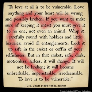 Full-to-love-is-vulnerable.-Lewis.-2014