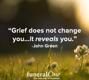 Inspirational_Grief_Quote1