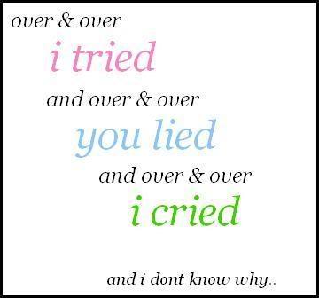 break-up-quotes_103948386_5