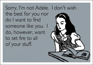 funny-card-quote-adele-breakup