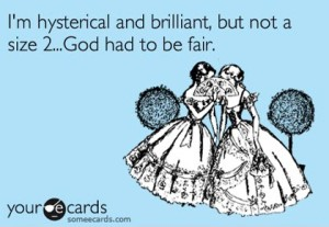 funny-card-quote-pictures-god-is-fair